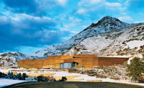 Natural History Museum Utah-650x400px