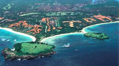 Nusa-Dua-Bali-7.jpg - vista
