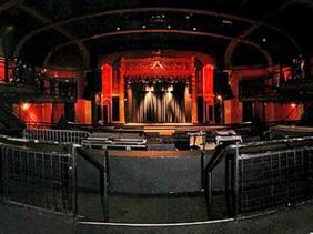 Ogden Theater