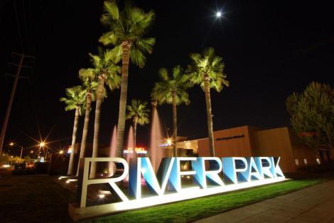 river-park