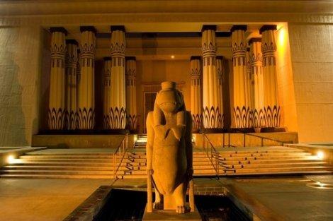 rosicrucian-egyptian-museum-planetarium-san-jose-ca870
