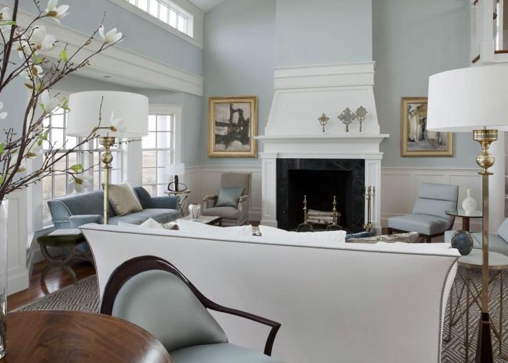 Studio lsid design city guide for Best interior decorators