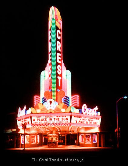 The-Crest-Theatre-Fresno-CA