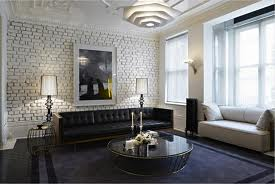 Best Interior Designers is an ongoing lecture series featuring designers of distinction from around the world.