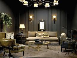 Best Interior Designers is an ongoing lecture series featuring designers of distinction from around the world