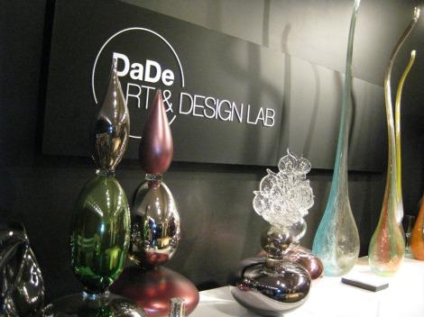 DaDe Art&Design