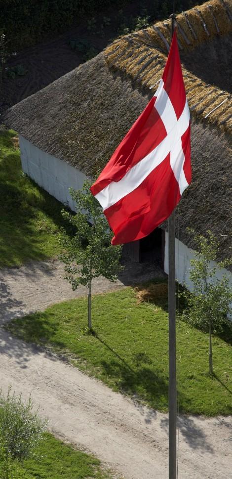 Funen Village Museum