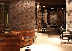 hotel paradis clujnapoca2