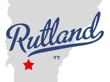 rutland_vt