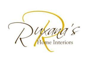 ruxanas, design, interiors,