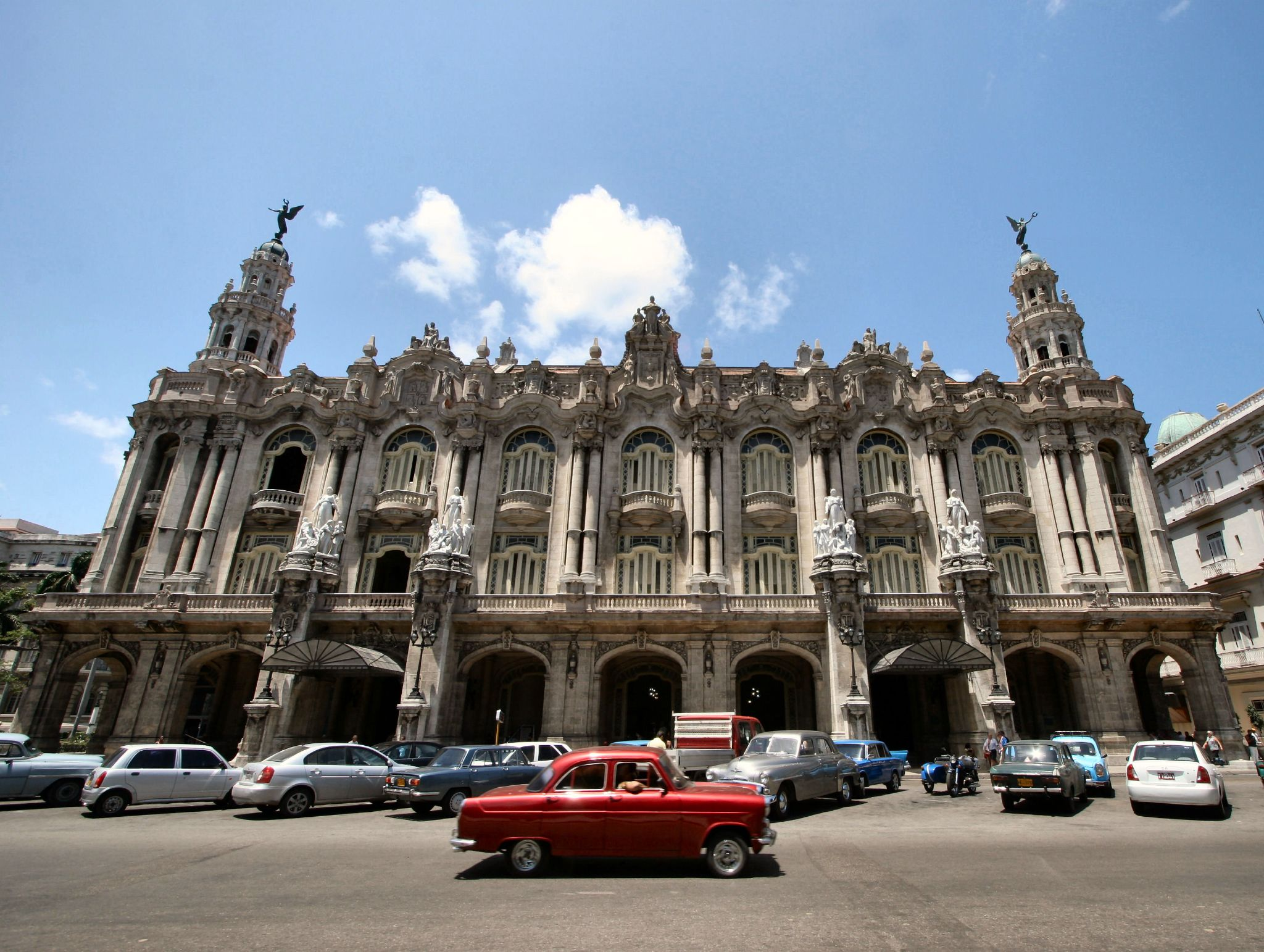 Havana – Cuba City Guide | Design City Guide